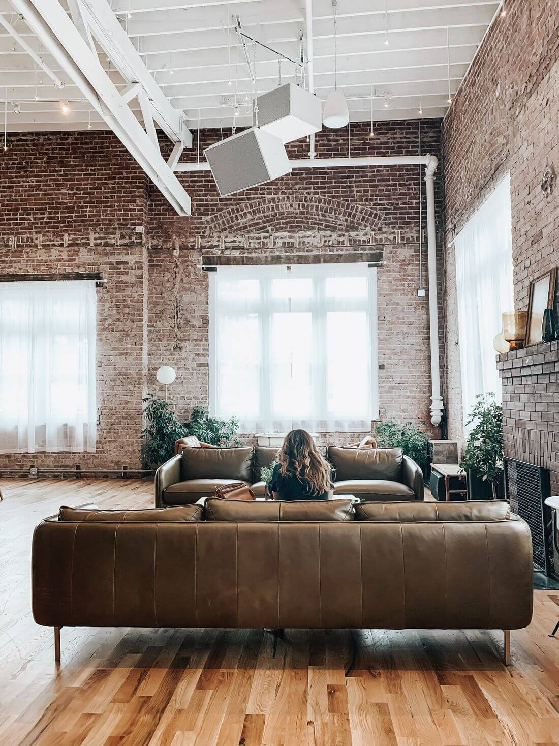 What Is A Loft Loft Design